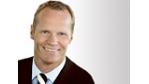 Michael Ganser, Chef Cisco Deutschland, im Interview: Cisco: Corporate Deutschland geht es sehr gut - Foto: Cisco