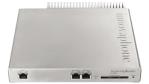 CeBIT: Innovaphone liefert VoIP-Gateway für 1.000 Nebenstellen - Foto: Peter Gruber