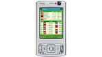 Envi.con bringt die Fußball-EM 2008 aufs Handy