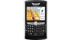Garmin Mobile XT: Mit Google Local Search und Geotagging ans Ziel - Foto: Garmin