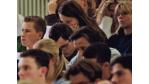 Beliebteste Arbeitgeber in Europa 2008: Wo junge Informatiker arbeiten wollen