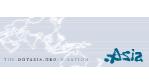 Vorreiter für breite Ausweitung im Domain-Bereich: Top-Level-Domain .asia ab sofort allgemein verfügbar - Foto: .asia