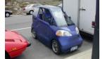 Navigon gibt Antworten bei der Parkplatzsuche - Foto: www.gizmag.com