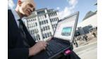 VATM begrüßt die Regulierung der Datenpreise im Ausland - Foto: VATM