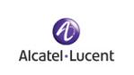 Verschärfter Sparkurs: Alcatel-Lucent streicht 6.000 weitere Stellen - Foto: Alcatel-Lucent