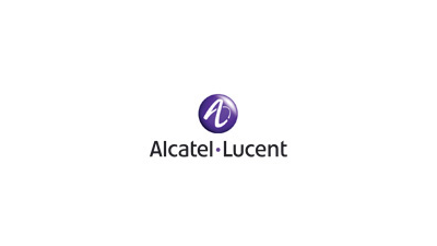 Alcatel-Lucent packt Red Hat in seine KMU-Produkte - Foto: Alcatel-Lucent