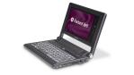Brandgefahr: Packard Bell ruft Notebook-Akkus zurück - Foto: Packard Bell