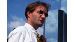 IT-Freiberufler: Schnell-Check Existenzgründung: 15 Tipps für IT-Freiberufler - Foto: Karen Funk