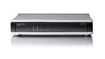 CeBIT: Lancom zeigt WLAN-Access-Points mit 300 Mbit/s - Foto: LANCOM
