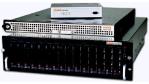 Upgrade des Steelhead-Betriebssystems RiOS: Riverbed öffnet WAN-Appliances für zusätzliche Dienste - Foto: Riverbed