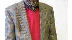 Business-Etikette: Business-Kleidung: Männer, so geht's nicht!