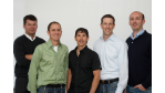 Das Gründerteam von Lokalisten.de arbeitet an neuen Konzepten zum Datenschutz.
