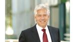 """Mit Fusion Middleware und neuen CRM-Anwendungen gegen Netweaver und SAP ERP: """"Die Softwarearchitektur hebt Oracle von SAP ab"""" - Foto: Oracle Deutschland"""