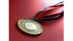 Honorare: Und der Gewinner ist der Projektleiter - Foto: Aleng / stock.xchng