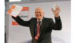 Wettbewerb der Initiative Mittelstand: CeBIT: Sieger des Innovationspreises 2008 gekürt - Foto: Initiative Mittelstand