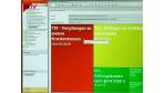 Office-ähnliche Benutzerführung, individuelle Konfiguration und Browser-Interfaces: CeBIT-TV: Smarte Benutzeroberflächen für ERP-, CRM- und Fibu-Software