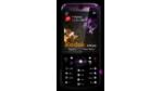 Gerücht: Neues Line-Up von Motorola auf der CTIA Wireless [Update] - Foto: Motorola