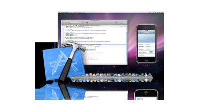 LogMeIn Ignition: Software erlaubt PC-Fernzugriff via iPhone - Foto: Apple