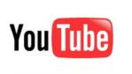 Linux, Windows, Twitter: Die besten IT-Videos bei YouTube - Foto: YouTube