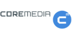CeBIT: Coremedia-CMS knüpft soziale Kontakte - Foto: CoreMedia