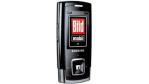 Samsung E900 und BILDmobil im Prepaid-Bundle bei TPH