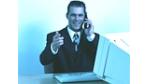Datenanalyse, Auftragsbearbeitung und Kundendaten-Management : CW-Schwerpunkt: Customer-Relationship-Management - Foto: Getty Images
