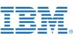 Softwarestratege Kloeckner: IBM baut Geschäft mit Mietsoftware auf