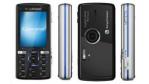 Sony Ericsson erwartet Gewinnrückgang im 1. Quartal