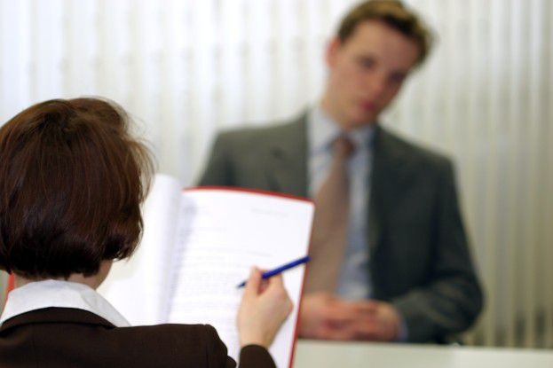Softwareentwickler sollten darauf achten, dass in ihrem Zeugnis sehr ausführlich ihre Tätigkeiten beschrieben werden.