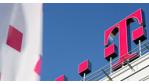 Aktie sackt auf Rekordtief: Telekom will 2008 Abschwung im Festnetz bremsen - Foto: Deutsche Telekom