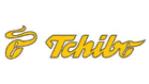 Tchibo Osteraktion: 5 Cent pro SMS in alle Netze - Foto: Tchibo