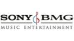 Sony BMG startet Musik-Abonnement noch dieses Jahr - Foto: Sony BMG