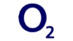 o2 Aktion: Keine Grundgebühr für Business Data - Foto: o2