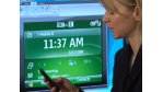 Fokus auf Windows Phone: Microsoft schließt Marktplatz für Windows-Mobile-Apps - Foto: Microsoft