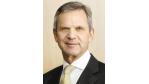 Pfleiderer: IT-Vorstand hört bald auf - Foto: Michael Ernst
