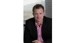 Vorgänger Richard Lesser übernimmt Leitung des Aufsichtsrats: Nero erhält neuen CEO