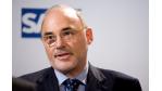 Business Objects, Business ByDesign und klassisches ERP: SAP macht Mehrproduktstrategie zu schaffen