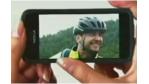 """Nokia """"Tube"""" in den Startlöchern: Nokia bringt iPhone-Herausforderer in Stellung - Foto: Nokia"""