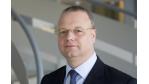 """EDS-Geschäftsführer Jens-Uwe Holz: """"Alle Anzeichen deuten auf Wachstum"""" - Foto: Jens-Uwe Holz"""