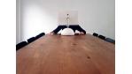 Im Zeitalter von Wikis und Blogs: Netzwerke lösen Hierarchien ab - Foto: Depol