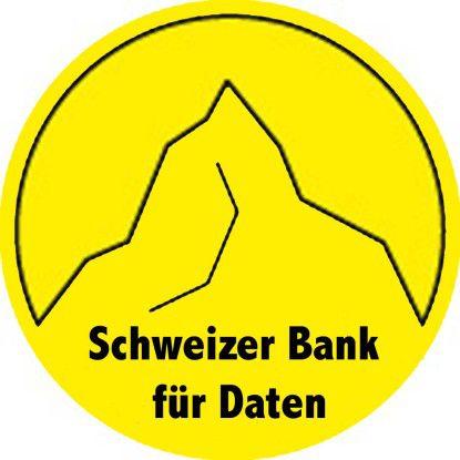 So sicher wie das Geld in Schweizer Banken sollen die Daten im Schoß der Alpen lagern, lautet das Motto der Schweizer Bank für Daten (SBD).