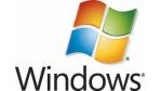 Neues Codec-Paket: Windows Explorer und Live Fotogalerie lernen RAW - Foto: Microsoft