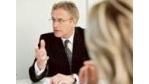 Existenzgründung: Warum Männer erfolgreicher sind