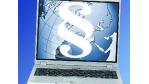 IT-Recht: Auf einen Blick: Gesetz zum Schutz des geistigen Eigentums