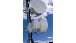 Ericsson erhält Großauftrag aus China