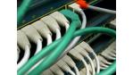 Schwerpunkt Managed Services: Application-Management: Worauf es ankommt - Foto: aboutpixel.de