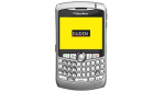 Rechtschreibung und Fremdwörter unterwegs nachschlagen: Duden-Standardwerke für den BlackBerry - Foto: BlackBerry