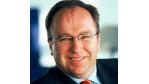 "HPs Outsourcing-Chef Michael Eberhardt:: ""Utility-Services sind extrem flexibel"" - Foto: Eberhardt"