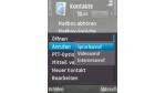 Mobiler VoIP-Anbieter Truphone erhält Rekordfinanzierung