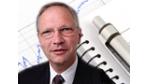 Kommentar Rüdiger Spies, IDC: IBMs Projekt Liberate - Volle Kraft voraus gegen Microsoft - Foto: Spies